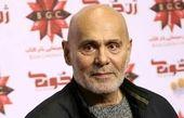 راکی سینمای ایران در اکران فیلم «سعید سهیلی»