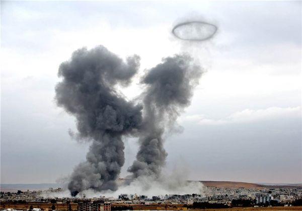 نگرانی گوترش از افزایش تنش ها در سوریه