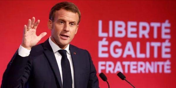 دولت فرانسه 231 تبعه خارجی را اخراج میکند