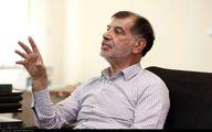 اداره کشور، خالهبازی نیست/ سر منافع ملی با احمدینژاد شوخی نداریم