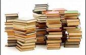 اجرای طرح خرید کتاب به انتخاب کتابداران