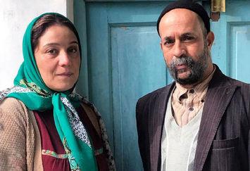 یک بازیگر زن جدید به هیولای مهران مدیری اضافه شد!
