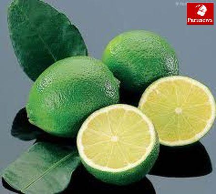 این میوه دشمن سرماخوردگی است