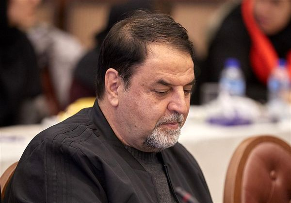 تهدید شیعی به استعفا از مدیرعاملی پیکان پس از منتفی شدن حضور نکونام