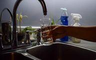 میکروب مغزخوار؛ قاتلی نامرئی در آبهای آمریکا