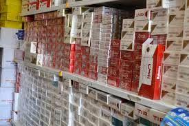 افزایش 18.5 درصدی مالیات فروش سیگار