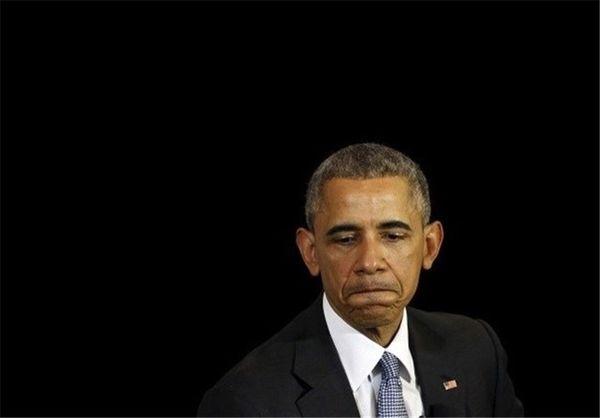 انتقاد رئیس جمهور پیشین آمریکا از دونالد ترامپ