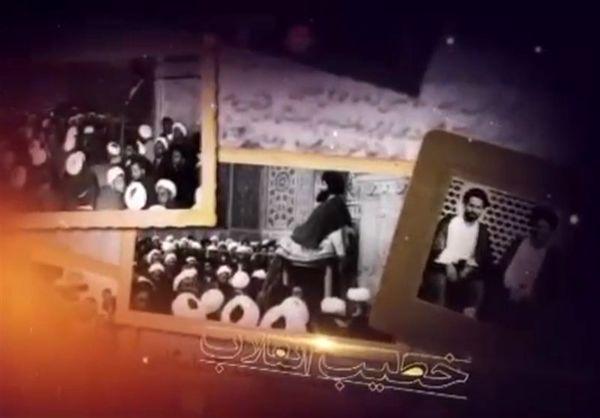امروز برکات انقلاب اسلامی در جایجای کشور به عینه دیده میشود