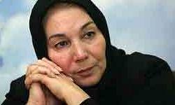 بازیگر زن: سینما در خصوص «حجاب» مانند تلویزیون عمل نکرده