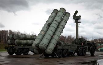 تجهیز سوریه به «اس-300» عبور از خط قرمز تل آویو است