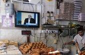 تماشای دومین مناظره انتخابات در استانها+ عکس