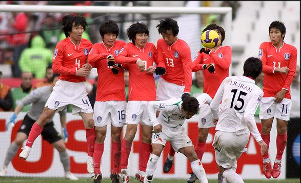 رکورد هایی که در جام ملت های آسیا قابلیت شکسته شدن دارند