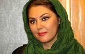 لاله اسکندری در بهار شیراز