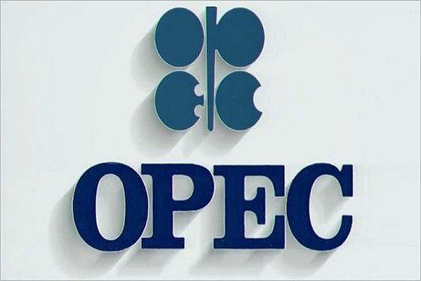 افت قیمت سبد نفتی اوپک