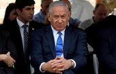 کابوس ایران و حزبالله لبنان لحظهای نتانیاهو را رها نمیکند