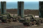 دستگیری جاسوس موشکهای اس ۴۰۰ در روسیه