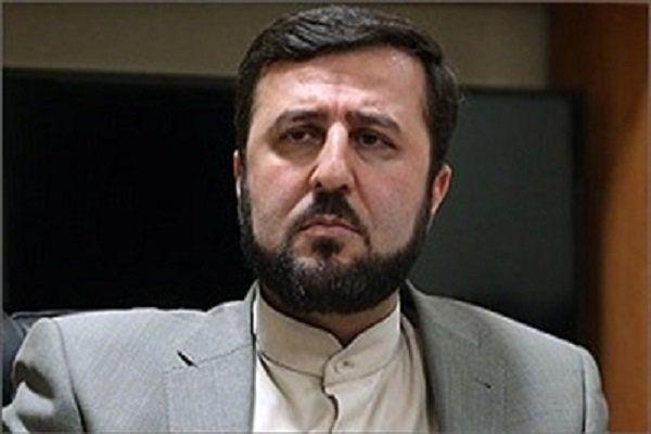 آژانس برای سیزدهمین بار، پایبندی ایران به برجام را تایید کرد