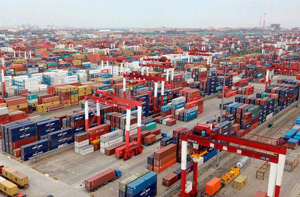 گمرک دلیل همکاری نامطلوب خود با سامانه جامع تجارت را ارائه کند