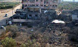 پیشبینی تحلیلگران فلسطینی از آینده نزدیک در غزه