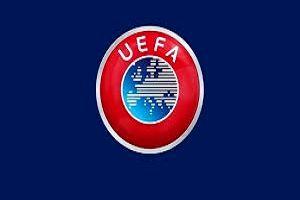 نامزدهای بهترین بازیکن هفته پنجم لیگ قهرمانان اروپا اعلام شد