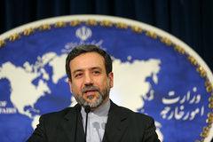 محکومیت انفجارهای تروریستی اخیر در عراق