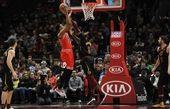 تست کرونا ۱۶ بسکتبالیست NBA مثبت اعلام شد