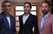 بازگشت بهرام رادان و مریلا زارعی با «ایده اصلی» به سینماها