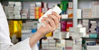 اثرگذار بودن سه داروی رایج در کاهش علائم بیماریهای روحی-روانی