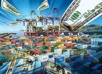 اثر نرخ ارز بر صادرات و واردات ایران