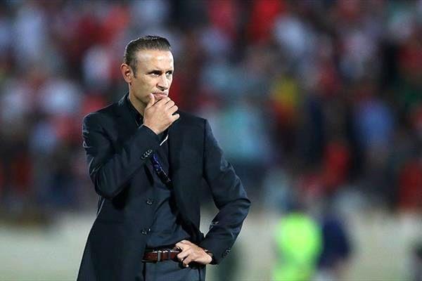 صدرنشین در بحران/ یحیی از بازیکنان پدیده خداخافظی کرد