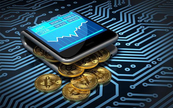 ریزش در بازار رمزارزها ادامهدار خواهد شد؟