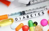 دردسر کرونا برای بیماران دیابتی
