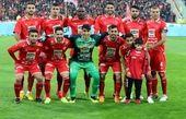 آخرین رنکینگ تیمهای باشگاهی جهان اعلام شد