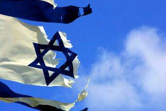 رژیم صهیونیستی به دنبال ترور رهبران حماس