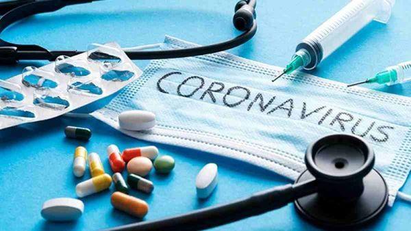 شیوه اصلی درمان بیماری کرونا+ جزئیات