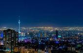 ردهبندی آزادترین اقتصادهای جهان/ اقتصاد ایران بازتر شد