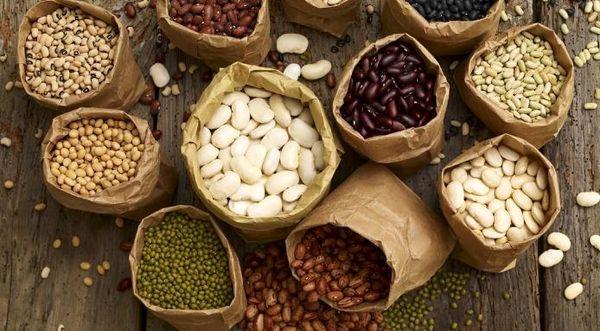 خوراکیهایی که کلسترول خونتان را پایین میآورد