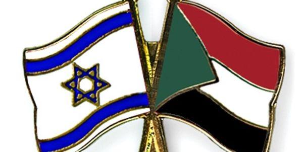 دولت سودان قانون تحریم اسرائیل را لغو کرد