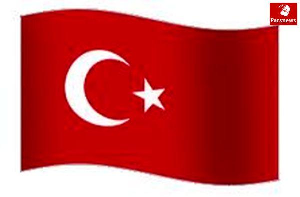 واکنش اردوغان به انفجارهای بوستون