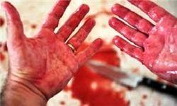 دعوای خواهرها قتل باجناق را رقم زد