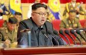 کره شمالی با جستجوی اجساد موافقت کرد!