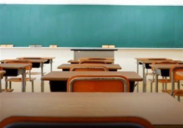 ماجرای سرقت از ۳۰ مدرسه در خمینیشهر اصفهان