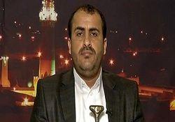 توصیه انصارالله یمن به شورای امنیت