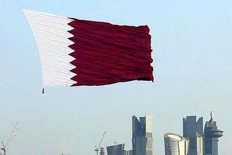 بازداشت یک شهروند قطری توسط مقامات عربستانی