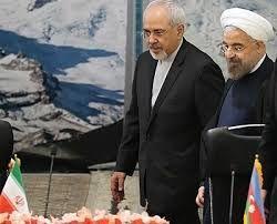 برنامههای مهم هیات ایرانی در نیویورک کدامند؟