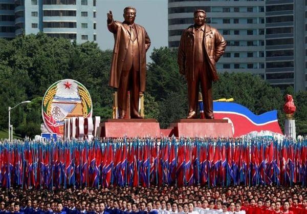 ترامپ با واقعیت کشور هستهای کره شمالی کنار بیاید
