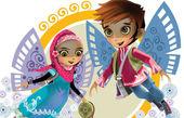 جشنواره فیلم کودک و نوجوان، به یک دورهمی تبدیل شده است
