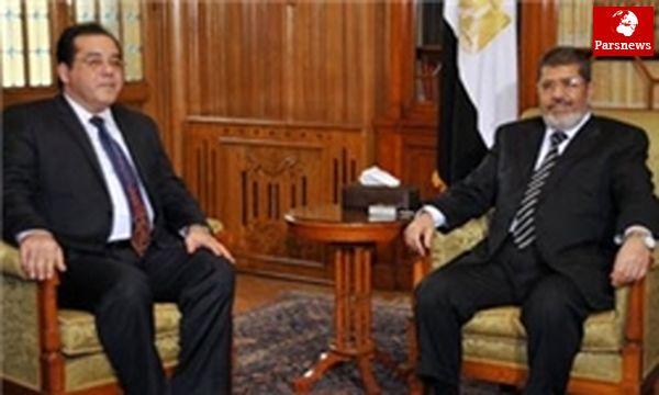 مصر و پاکستان ۸ تفاهمنامه همکاری امضا کردند