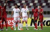 سایت قطری: پرسپولیس در آزادی تیم ترسناکی می شود