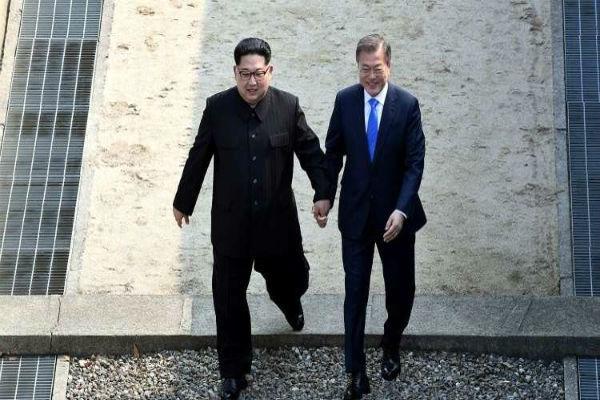 پیونگ یانگ: مذاکره با کره جنوبی مشروط به حل برخی مسائل است